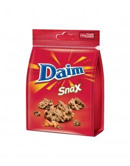 DAIM SNAX 145g