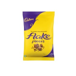 CAD CRUMBLIEST FLAKE PIECES 500g