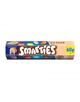 SMARTIES 60p 38G