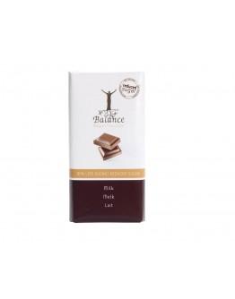 Balance Maltitol Tablets Milk 100 Gm
