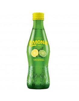 Limona Lemon Original 250ml