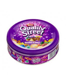 Quality Street 480g