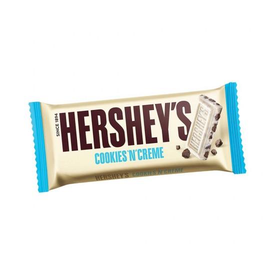 Hershey's Cookies 'n' Crème 40g