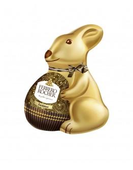 Ferrero rocher 60g