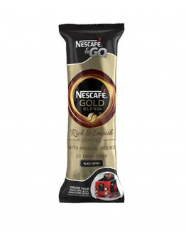 NESCAFE GOLD BLEND  WHITE COFFEE 77g