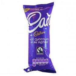 CAD HOT CHOCOLATE INSTANT 91G