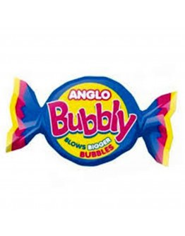 Anglo Bubbly 1.7 G