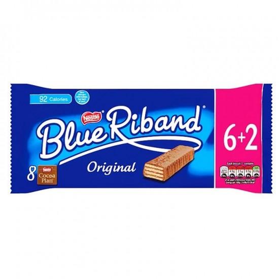 Blue Riband Original 144g