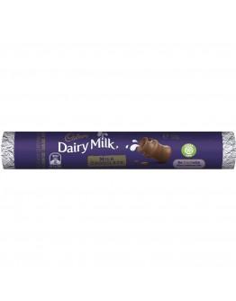 Cadbury Dairy Milk Chocolate 55 G