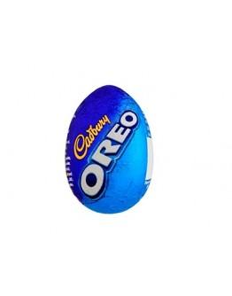 Cadbury Oreo Chocolate Egg 31G