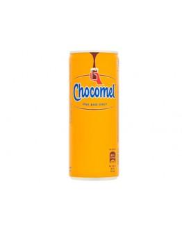 Chocomel Choco Drink 250ml