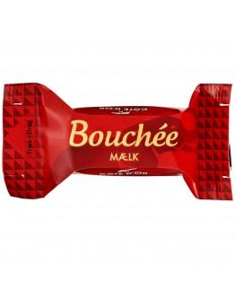 Cote d'or Bouchee Lait Melk 25g