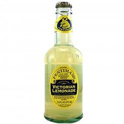 Drinks Fentimans Victorian Lemonade 275ml