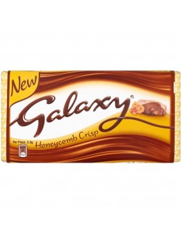 Galaxy Honeycomb 114g