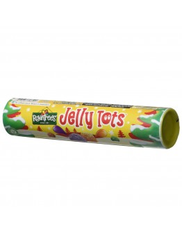 Jelly Tots Pipe 130g