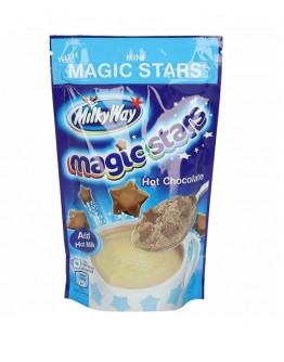 MILKY WAY MAGIC STARS HOT CHOC 140G
