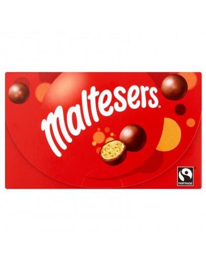 Maltesers Cookies 110g