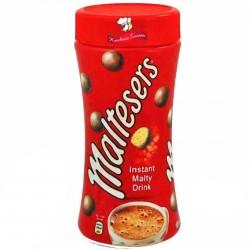 Maltesers Hot Drink Chocolate 180g