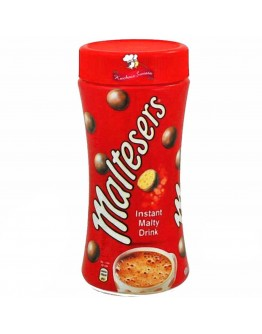 Maltesers Hot Drink Chocolate 180g
