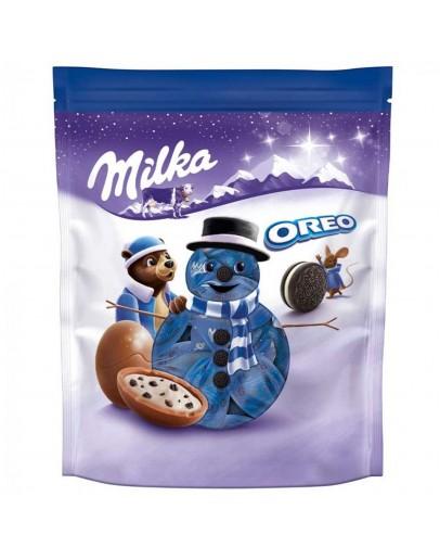 Milka Bonbon Oreo 86g