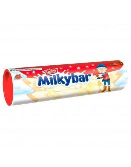 Milkybar pipe 90g