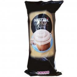 Nescafe Gold Latte 77g