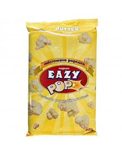 Popcorn Easy Pop 85G