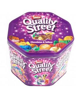 Quality Street Metalldose 2,9 kg