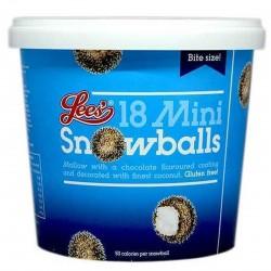 Snowballs 200g