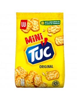 Tech Biscuits Original 100 Gm Bag