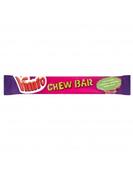 Vimto Original Chew Bar 15 g