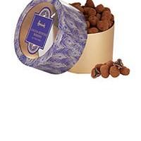 Harrods Chocolate