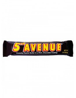5th Avenue Bar 56g