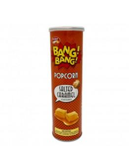 Pop Bang Bang Popcorn Salted Caramel 85G