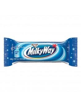 Milky Way 21.5g