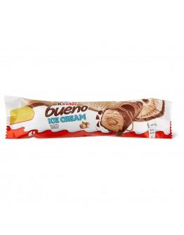 Kinder Ice Cream Bueno Bar 32g