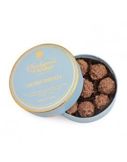 Charbonnel Coconut Truffles 105g