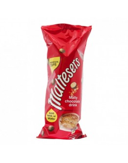Maltesers Malty Instant Hot Chocolate Drink 119g