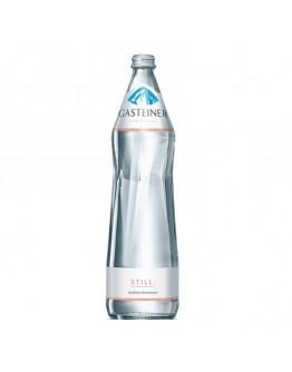 Gasteiner Still Natural Mineral Water 750ml