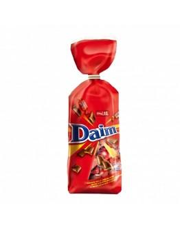 Daim Chocolate Pouch 200g