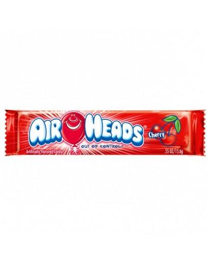 Airheads Cherry 16g
