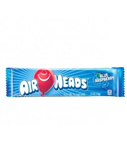 Airheads Candy Blue Raspberry 15.6g
