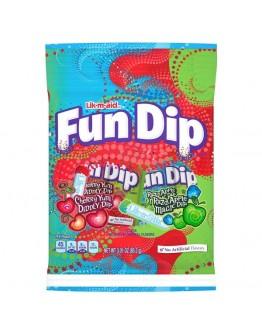 Fun Dip Candy 85g